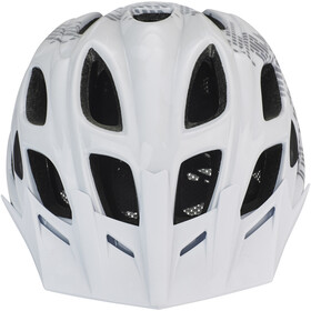 Endura Hummvee Casco, white